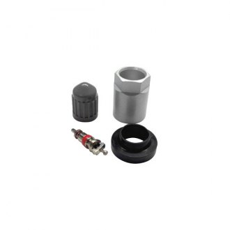 JohnDow Industries® - 6-103 TPMS Service Kit