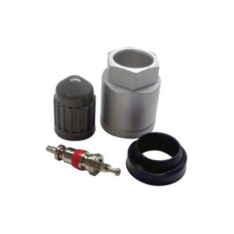 JohnDow Industries® - 6-106 TPMS Service Kit