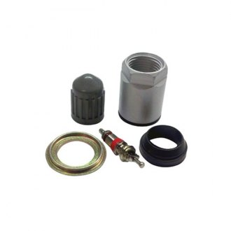 JohnDow Industries® - 6-108 TPMS Service Kit