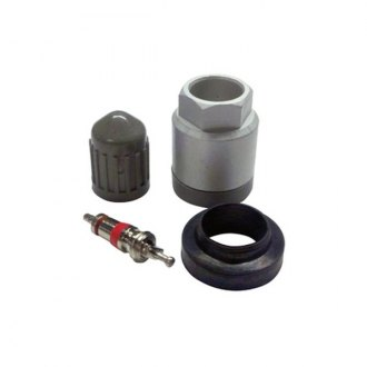 JohnDow Industries® - 6-109 TPMS Service Kit