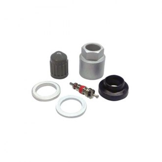 JohnDow Industries® - 6-110 TPMS Service Kit