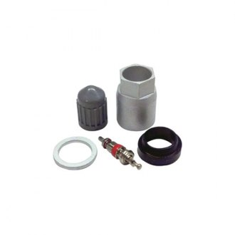 JohnDow Industries® - 6-111 TPMS Service Kit