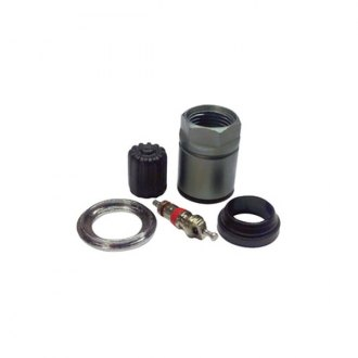JohnDow Industries® - 6-115 TPMS Service Kit