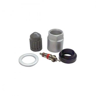 JohnDow Industries® - 6-116 TPMS Service Kit