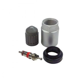 JohnDow Industries® - 6-120 TPMS Service Kit