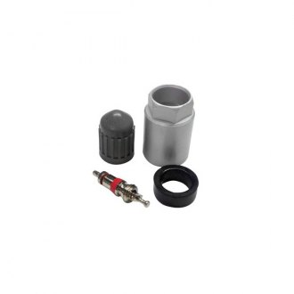 JohnDow Industries® - 6-122 TPMS Service Kit
