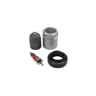 JohnDow Industries® - 6-127 TPMS Service Kit
