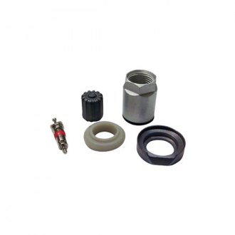 JohnDow Industries® - 6-138 TPMS Service Kit
