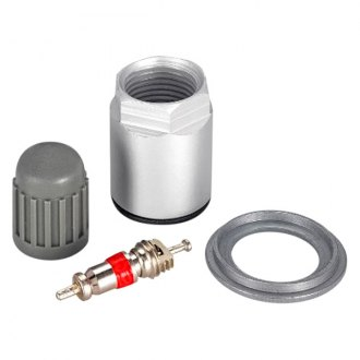 JohnDow® - TPMS Dynamic Service Kit