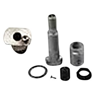 JohnDow® - TPMS Dynamic Valve Kit