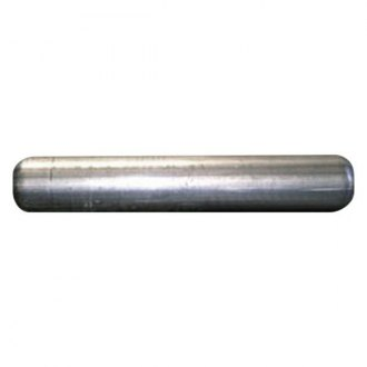 Jones Exhaust® - 40 Series Exhaust Muffler