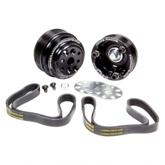 Jones Racing® - Water Pump Drive Kit