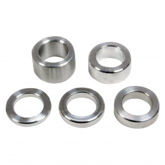 Jones Racing® - Drive Hub Spacer Kit