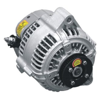 Jones Racing® - Alternator