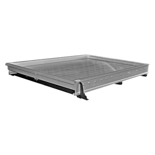 Jotto Desk Cargo Slide