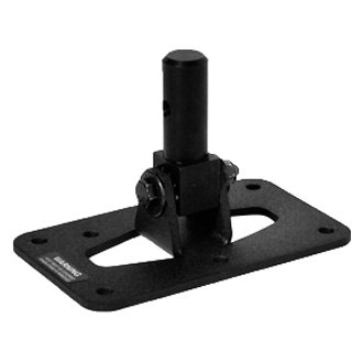 Jotto Desk® - Laptop Mount Base Plate