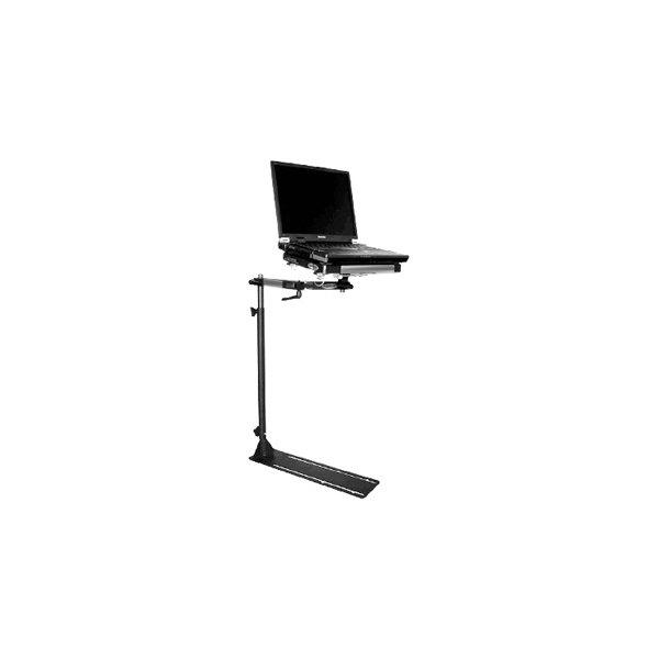 Jotto Desk B100 Rig Laptop Table