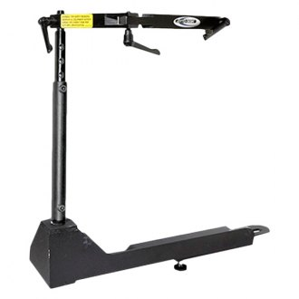 Jotto Desk® - F1300 Laptop Stand