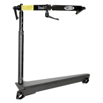 Jotto Desk® - F1800 Laptop Stand