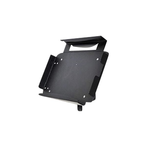 Jotto Desk Le Ipad 2 Mounting Station
