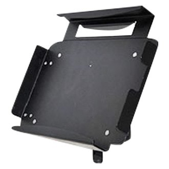 Jotto Desk® - Apple iPad/iPad 2 Mounting Station