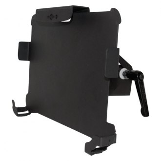Jotto Desk® - Panasonic ToughPad FZ-G1 Mounting Table