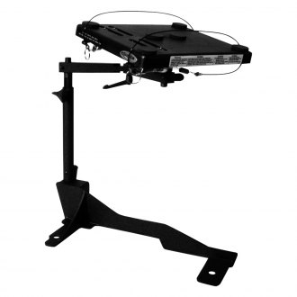Jotto Desk® - Laptop Mount
