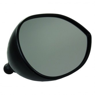 JR Products® - Aero 2™ Replacement Mirror Head