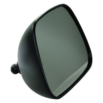 JR Products® - Grand Aero™ Replacement Mirror Head