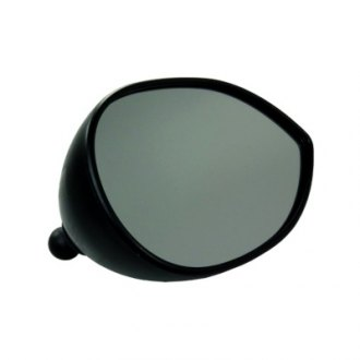 JR Products® - Aero 2 Replacement Mirror Head