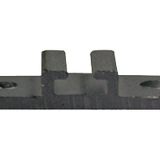 JR Products® - Type B Ceiling Bracket