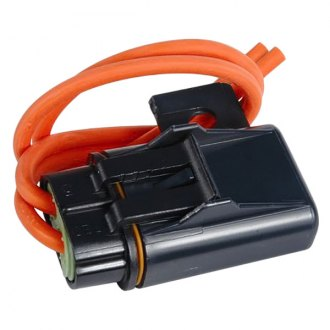JT&T® - ATC/ATO HD Fuse Holder