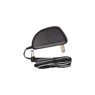 Jump N Carry® - 110V Charger With Small Jack For JNC300XL