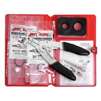Jcp  Snap Ring Tool Kit