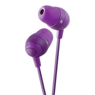 Jvc earbuds hafx - jvc riptidz earbuds