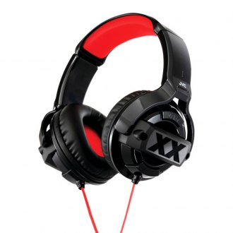 JVC® - HA-M55X Headphone