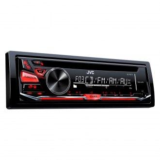 jvc car audio stereos speakers amplifiers. Black Bedroom Furniture Sets. Home Design Ideas