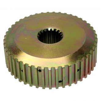 J.W. Performance® - Steel Clutch Hub Without Holes