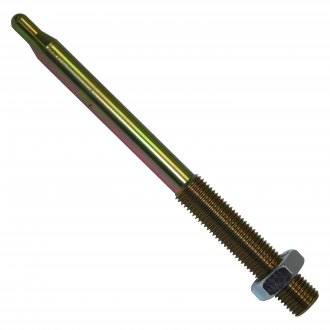 J.W. Performance® - HD Band Adjuster Bolt
