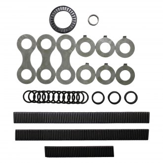 J.W. Performance® - 1.76 Planetary Small Parts Kit