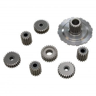 J.W. Performance® - Planetary Gear Kit