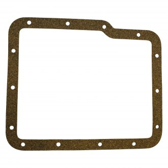 J.W. Performance® - Transmission Pan Gasket