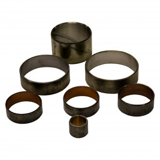 J.W. Performance® - Transmission Bushing Kit