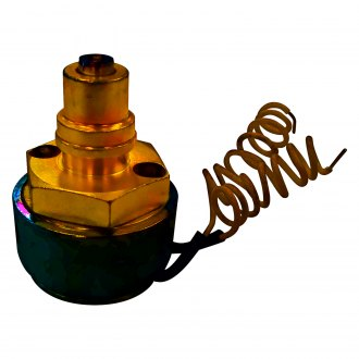 J.W. Performance® - Replacement Trans-Brake Solenoid