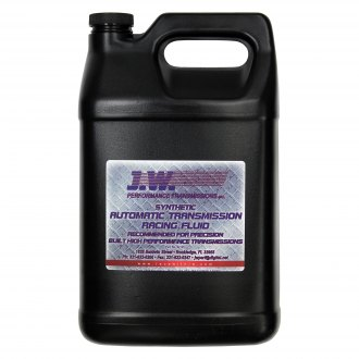 J.W. Performance® - 1 gal Transmission Fluid