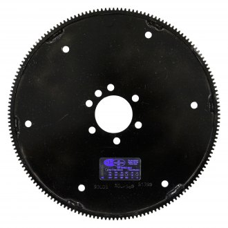 "J.W. Performance® - ""The Wheel"" Flexplate"