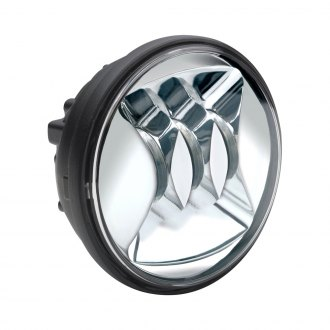 "J.W. Speaker® - 6045 Series 4.5"" Round LED Fog Lights"