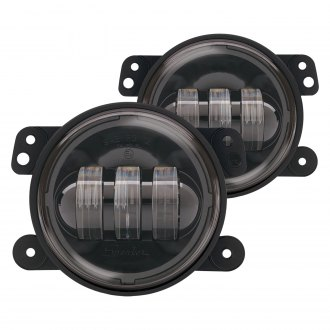 J.W. Speaker® - LED Fog Lights