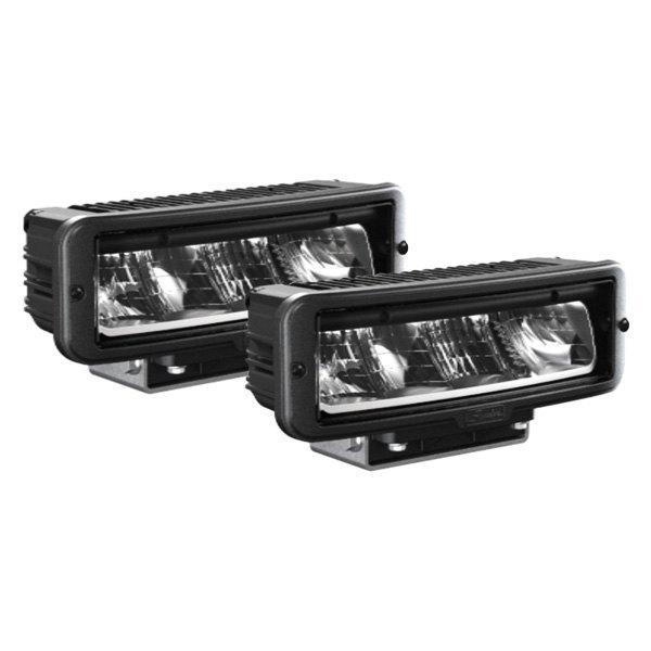 J.W. Speaker®   9800 Series 11