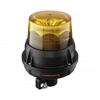 "J.W. Speaker® - 5"" 406 Series Low Profile LED Beacon Light"